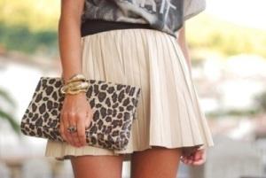 animal-print-clutch-fashion-skirt-Favim.com-301014