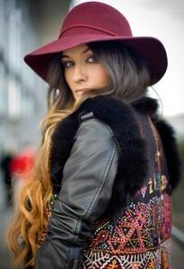 burgundy_hat_tumblr