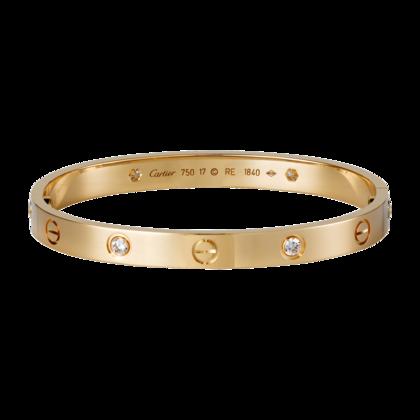 B6036016_0_cartier_bracelets