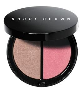 Bobbi-Brown-Desert-Twilight-Powder-Bronzer-Blush-Duo