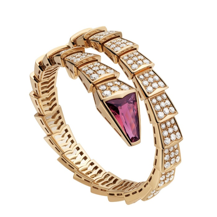 bulgari___bracelet_serpenti_999381793_north_883x