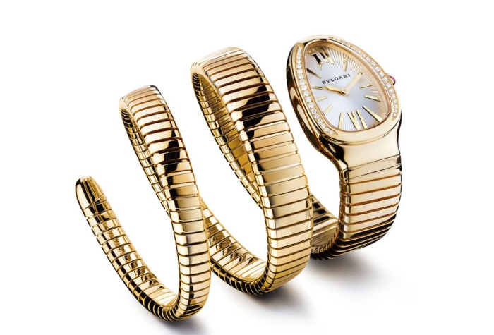 bulgari___montre_serpenti_t_998188911_north_883x