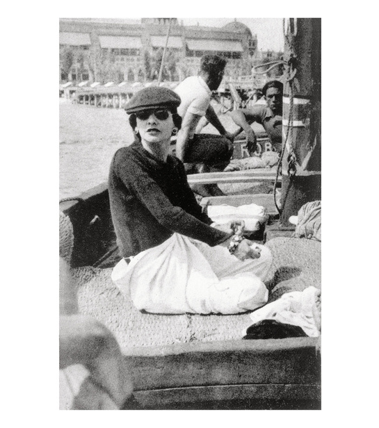 1936_chanel_in_veniceok_127819009_north_545x